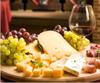 wine tasting tour, wine events, winery tours, wine vacation