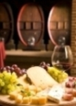 wine tasting tour, cheese, charlotte, nashville, myrtle beach, atlanta